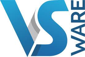 vsware_stafflink