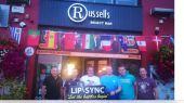 Lip Sync 10