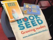 book seed 1