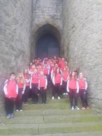 Kings Johns Castle 1