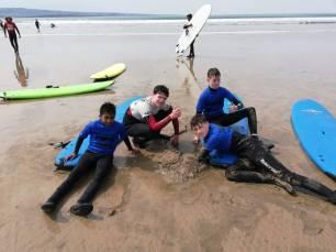 surfing 4